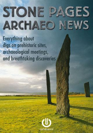 ArchaeoNews