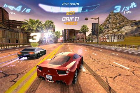 asphalt6_adrenaline