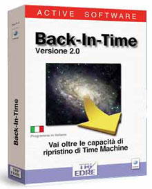 Back-in-Time