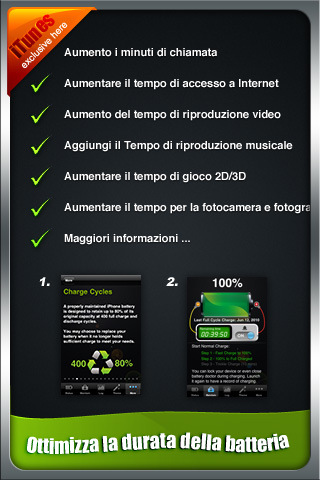 Battery Doctor Pro