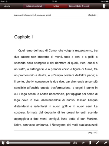 Biblioteca Treccani