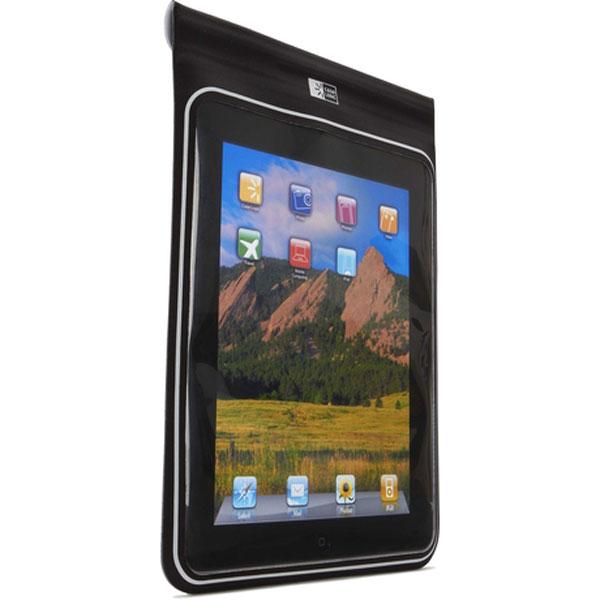 Case Logic Waterproof per iPad