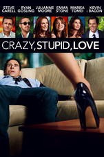 crasy, stupid love