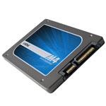 Crucial 256GB M4 SATA 6Gb/s