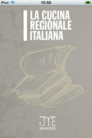 La cucina regionale italiana oltre ricette tra gastronomia e storia - Cucina regionale italiana ...