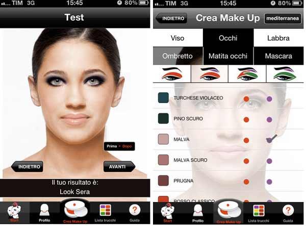 Crea il tuo stile per iPad e iPhone