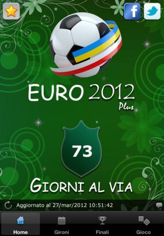 Euro2012 Plu