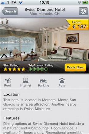 expedia_hotels