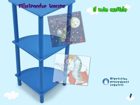 Filastrocche_toscane
