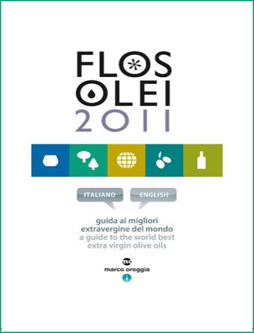 flos_olei_ipad