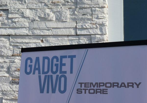 gadgetvivo_temp