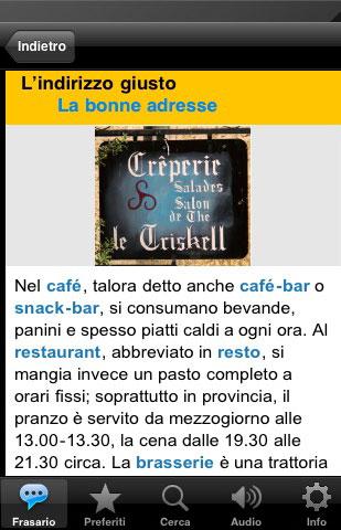 De Agostini - Garzanti Linguistica Frasari