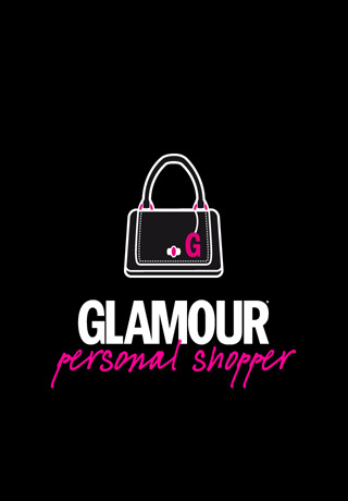 Glamour Personal Shopper Italia