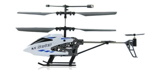 Elicottero Telecomandato Con Telecamera : The sub zero helicopter elicottero telecomandato con