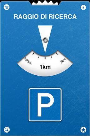 help2park