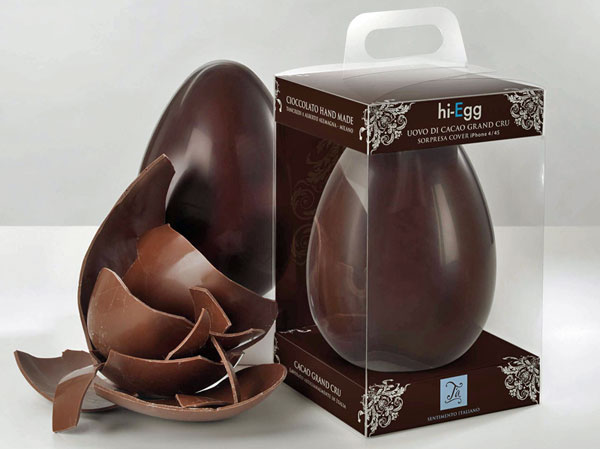 hi-Egg
