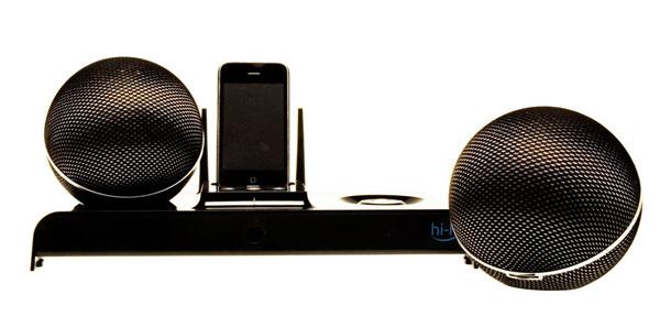 hi-Wireless