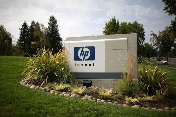 quartier generale HP