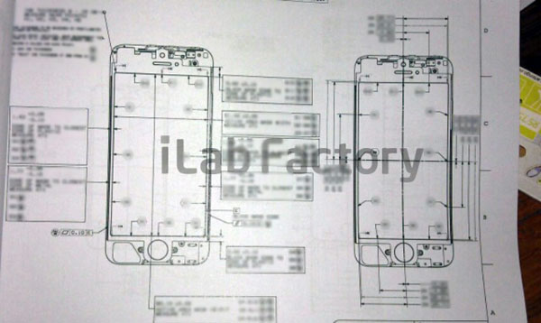 iLab Factory