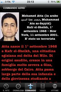 iStory 9/11