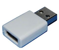 iXP1-500 adattatore USB iPad