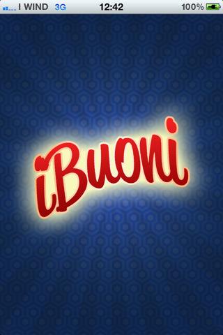 ibuoni
