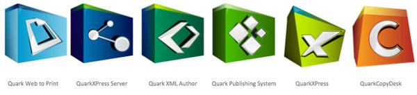 QuarkXPress9