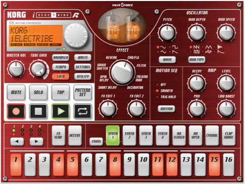 ielectribe1