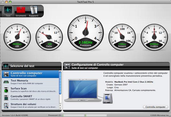 tech tool pro