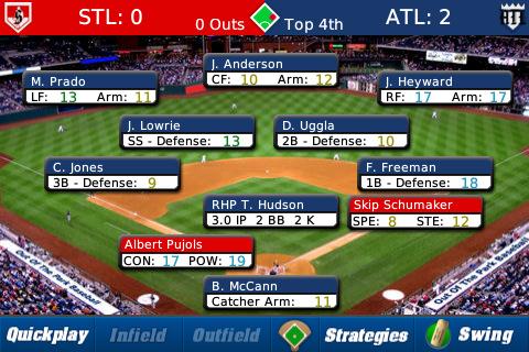 iottp_baseball_