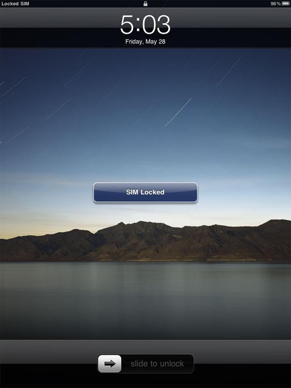 ipad3g_screen