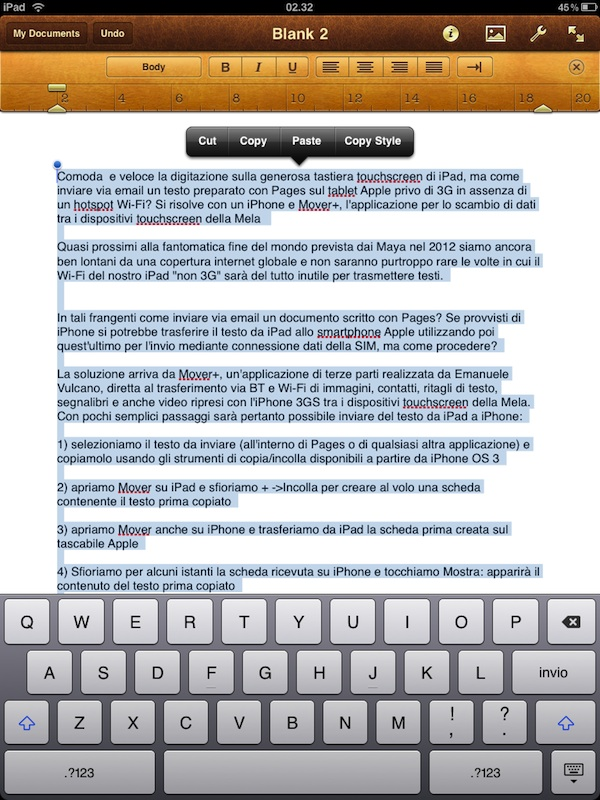 pages_ipad
