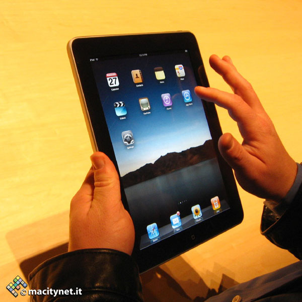 ipad preview 1