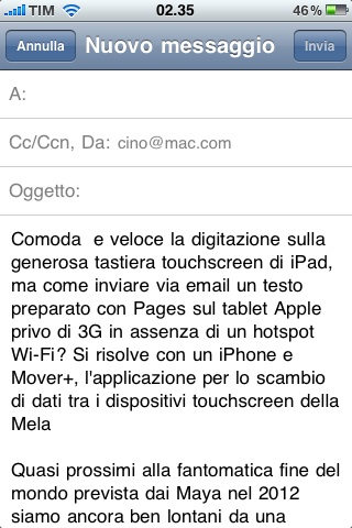 iphone_mail