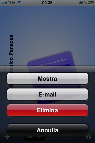 iphone_mover_1