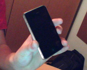 iphone applesfera