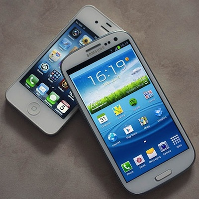 conseguenze apple contro samsung