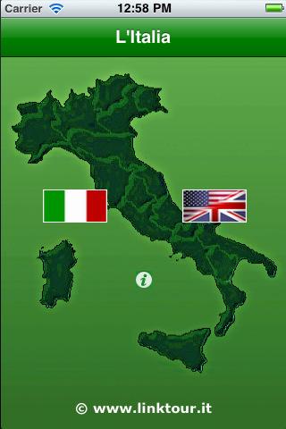 italia_ArteCulturaTurismo