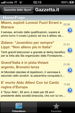 italian_news