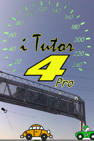 iTutor Pro