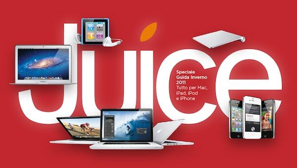 Juice 9