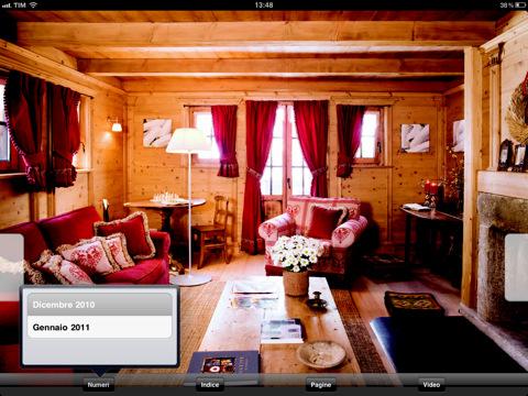 su app store per ipad arriva la rivista leonardo case