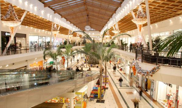 Casa immobiliare accessori negozi centro commerciale - Casa centro commerciale da vinci ...