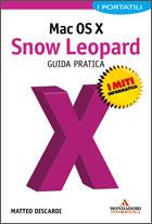 Mac OS X Snow Leopard Guida Pratica
