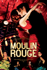 mouliin rouge