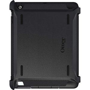 Otterbox Defender Series iPad 2