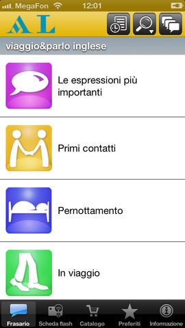 Scaricare gratis da app store iphone