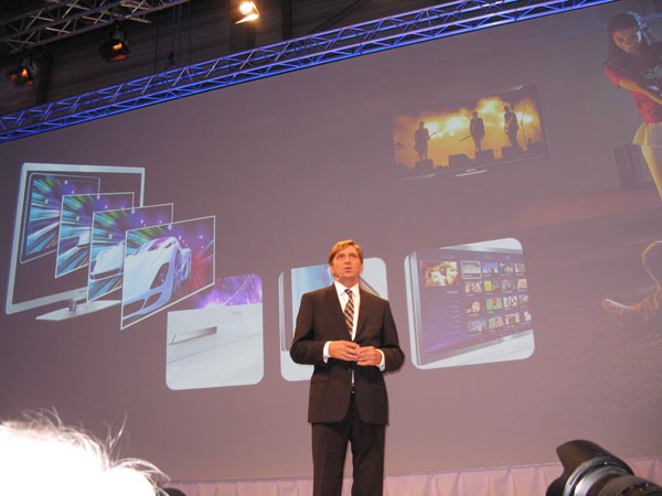 philips_IFA11_smart