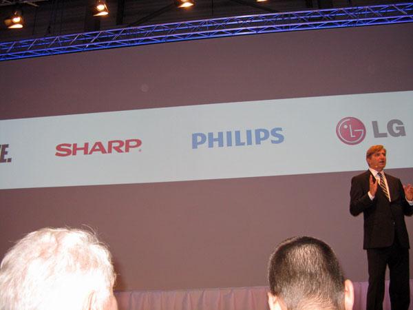 philips_IFA11_smart