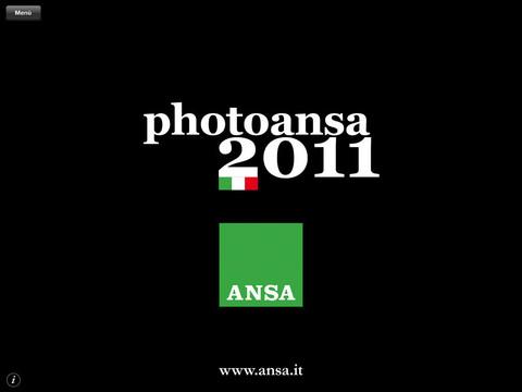 photoansa2011